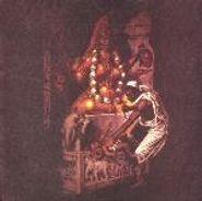 Sir Richard Bishop, Elektronika Demonika (LP)