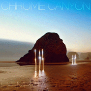 Chrome Canyon, Elemental Themes (CD)