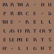 Pantha Du Prince, Elements Of Light (LP)