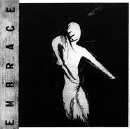 Embrace, Embrace (LP)