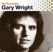 Gary Wright, Essentials (CD)