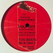 """Fit, Enter The Fog (12"""")"""