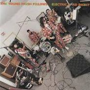 The Young Fresh Fellows, Electric Bird Digest (CD)