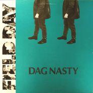Dag Nasty, Field Day (LP)