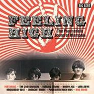 Various Artists, Feeling High-Psychedelic Sound of Memphis (CD)