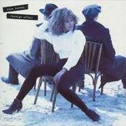 Tina Turner, Foreign Affair (CD)