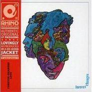 Love, Forever Changes [Rhino Replicas Mini-LP] (CD)