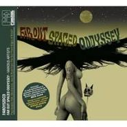 Various Artists, Far Out Spaced Oddyssey Volumes 1 & 2 (CD)