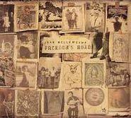 John Mellencamp, Freedom's Road (CD)