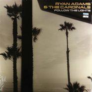 Ryan Adams & The Cardinals, Follow The Lights [EP] (LP)