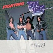 Thin Lizzy, Fighting [Deluxe Edition] (CD)