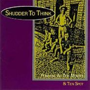 Shudder To Think, Funeral At The Movies & Ten Spot (CD)