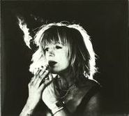 Marianne Faithfull, Faithfull: A Collection of Her Best Recordings (CD)