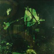 Dead Meadow, Feathers (LP)