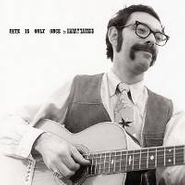 Harry Taussig, Fate Is Only Once (CD)