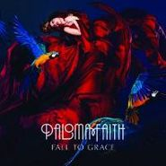 Paloma Faith, Fall to Grace [Deluxe] (CD)