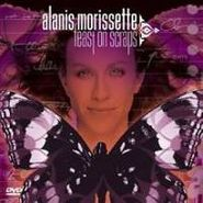 Alanis Morissette, Feast On Scraps (CD)