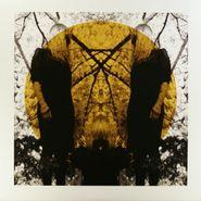 Austra, Feel It Break (LP)