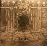 Burzum, From The Depths Of Darkness [Import] (LP)