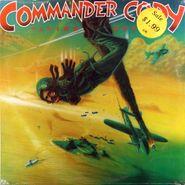 Commander Cody, Flying Dreams (LP)