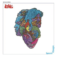 love forever changes lp amoeba