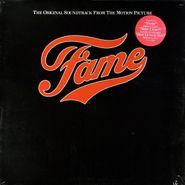 Various Artists, Fame [OST] (LP)