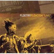 Floetry, Floacism (CD)