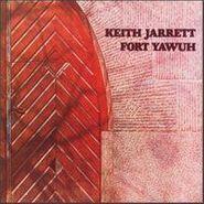 Keith Jarrett, Fort Yawuh (CD)