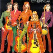 Fotheringay, Fotheringay (CD)