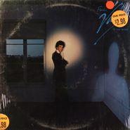 Frankie Valli, Frankie Valli Is The Word (LP)