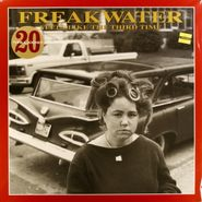 Freakwater, Feels Like The Third Time [RECORD STORE DAY] (LP)
