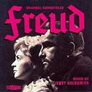 Jerry Goldsmith, Freud [OST] (CD)