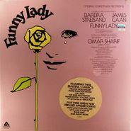 Barbra Streisand, Funny Lady [OST] (LP)