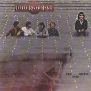 Little River Band, First Under the Wire (CD)