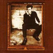 Mark Lanegan, Field Songs (CD)