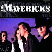 The Mavericks, From Hell To Paradise (CD)