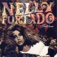 Nelly Furtado, Folklore (CD)