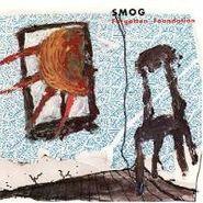 Smog, Forgotten Foundation (CD)