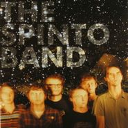 "The Spinto Band, Franco Prussian / Airport (7"")"
