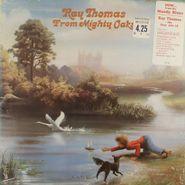 Ray Thomas, From Mighty Oaks (LP)