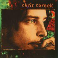 """Chris Cornell, Flutter Girl / Sunshower [Colored Vinyl] (7"""")"""