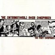 The (International) Noise Conspiracy, First Conspiracy (CD)