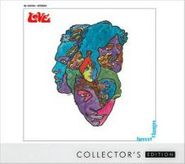 Love, Forever Changes [Collector's Edition] (CD)