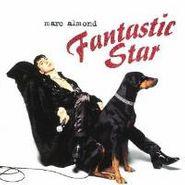 Marc Almond, Fantastic Star (CD)
