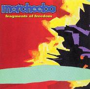 Morcheeba, Fragments Of Freedom (CD)