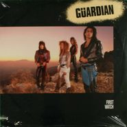 Guardian, First Watch [Import] (LP)