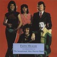 The Sensational Alex Harvey Band, Faith Healer- An Introduction To The Sensational Alex Harvey Band (CD)