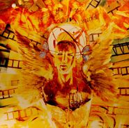 Toad The Wet Sprocket, Fear (LP)