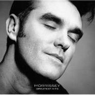Morrissey, Greatest Hits (CD)