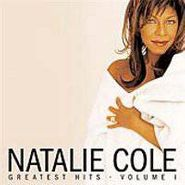Natalie Cole, Greatest Hits - Volume I (CD)